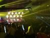 Eesti Laul 2019 poolfinaalkontserdid