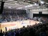 Eesti-Läti korvpalliliiga Tähtede mäng / 16.02.2019