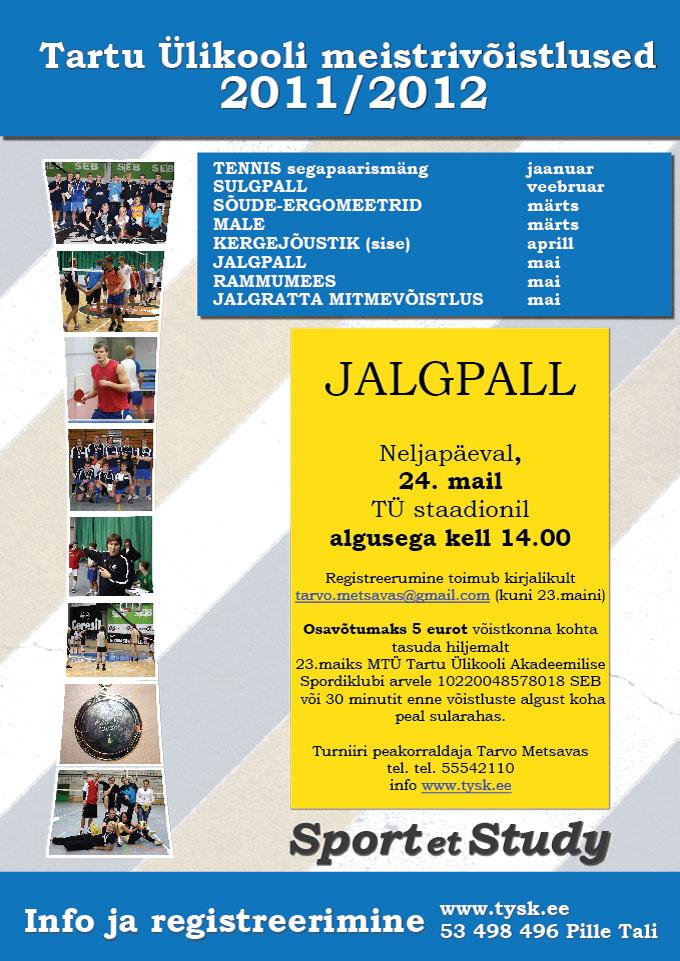 MV-plakat_Jalgpall_680