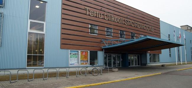 Tartu Ülikooli Akadeemiline Spordiklubi kuulutab välja avaliku konkursi Tartu Ülikooli spordiatašeede leidmiseks.