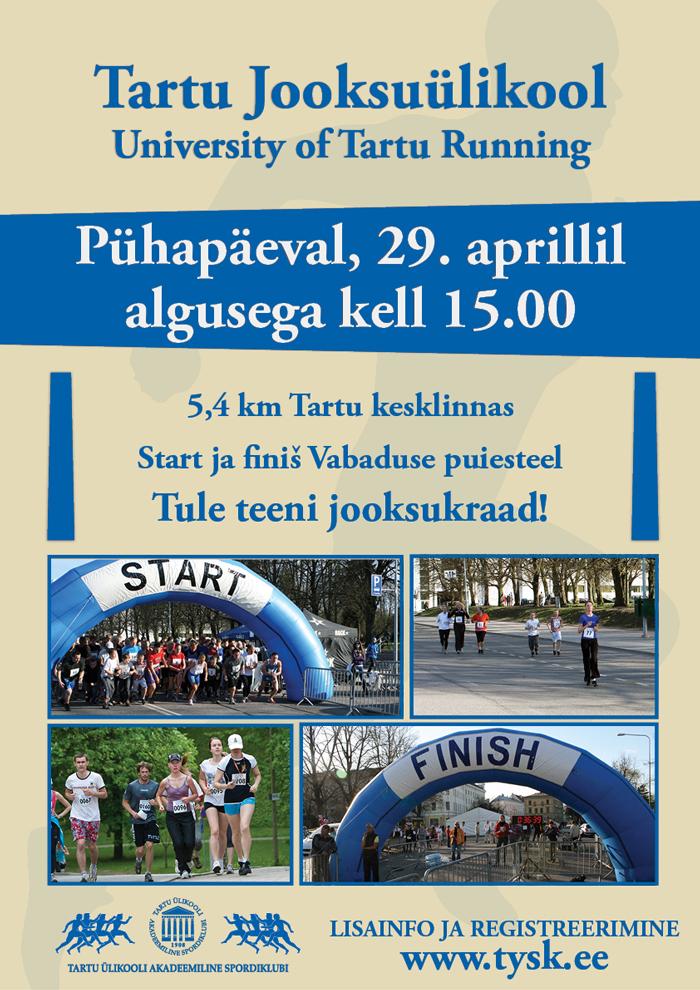 Jooksuylikool2012
