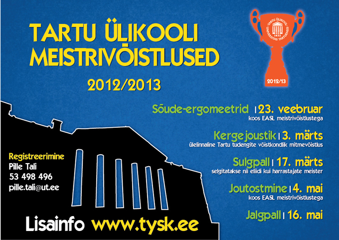 TY-MV-Plakat-2013_680