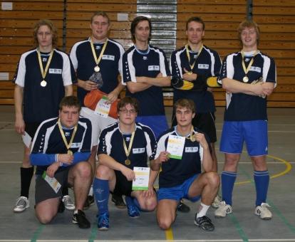jalgpallvoitjad2008