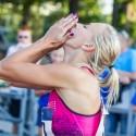 Eesti meistrivõistlustelt kaheksa kuldmedalit