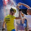 Caspar Austa võitis neljandat korda Estonian Cupi