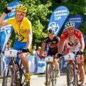 Samsung Estonian Cup üldvõitjaks Kuul või Massa