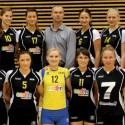 Tartu Ülikool jõudis naiste karikavõistluste poolfinaali