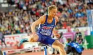 Martin Kutmani mälestusvõistlused toovad starti mitmed Eesti tipud