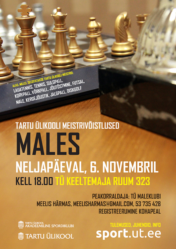 TYMV-male_610
