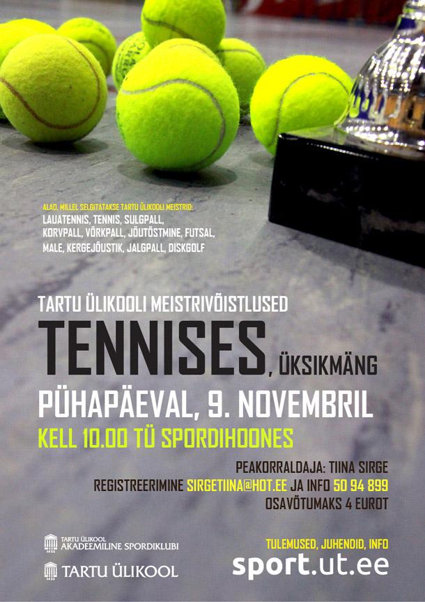 TYMV-tennis610