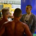 VII Lõuna-Eesti karikavõistlused kulturismis ja fitnessis näitasid huvi tõusu fitnessialade osas