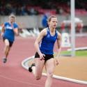 Tartu Ülikoolile SELL Üliõpilasmängudelt kuus medalit