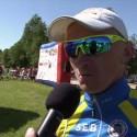 Caspar Austa võitis ühe nädalavahetusega kaks maratoni