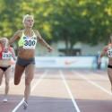 TÜ ASKile Eesti meistrivõistlustelt 28 medalit