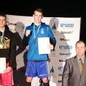 Edukad poksi Eesti meistrivõistlused