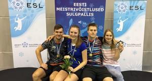 Sulgpalli_EMV2016