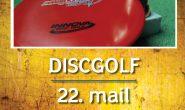 Selgitati Tartu Ülikooli meistrid discgolfis!