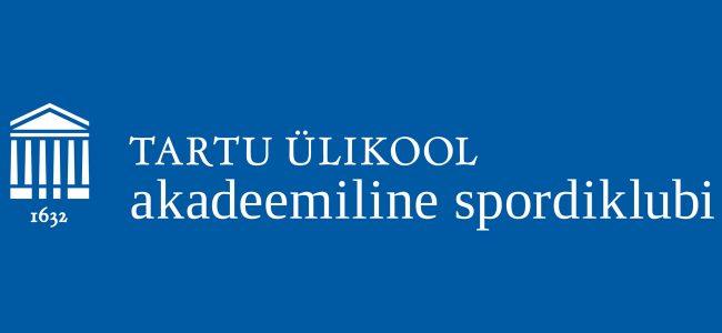 19. novembril toimusid Pärnu Spordihallis I Eesti meistrivõistlused klassikalises lamades surumises.