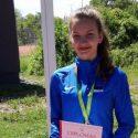 U16 Balti meistrivõistlustelt kaks poodiumikohta!