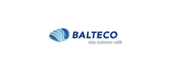 TÜ ASK lauatennisistid edukad Balteco võistkondlikel meistrivõistlustel