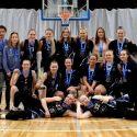 Tartu Ülikool andis lahingu, kuid Tallinna Ülikool krooniti Eesti naiste meistriks