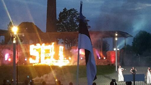 Tartu Ülikool võitis 35 medalit SELLi mängudelt
