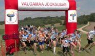 3. Räbiküla jooksukross toimub 18. august!