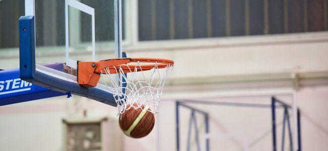 Tartu Ülikooli Akadeemilise Spordiklubi korvpallitegevust asus juhtima Raigo Häelme