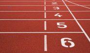 U14 ja U16 vanuse Eesti meistrivõistlustel joosti rekordkiireid aegu