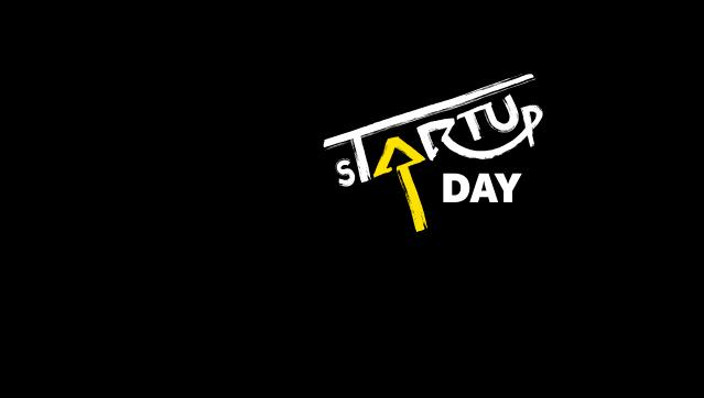 Seoses Startup Day-ga ei saa kergejõustikuhallis treenida 21.-26. jaanuaril