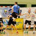 TÜ käsipallimeeskond edenes esiliiga finaalturniirile