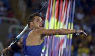 55. Gustav Sule mälestusvõistlustel võetakse sihikule Eesti rekordid