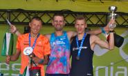 Eesti meistriks poolmaratonis krooniti Tiidrek Nurme ja Liina Luik