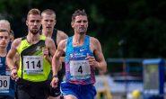 Kergejõustiku Eesti meistrivõistlustelt viis kuldmedalit
