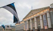 Edukatel sportlastel on võimalus astuda Tartu Ülikooli eritingimustel