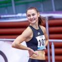 Kergejõustiku Eesti meistrivõistlustelt 11 medalit!