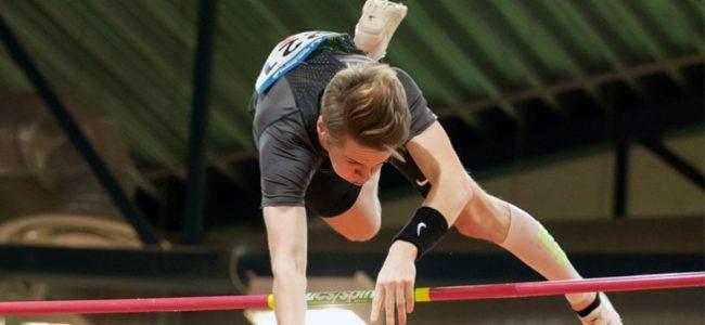 Martin Kutmani 8. mälestusvõistlustel tehti säravaid tulemusi