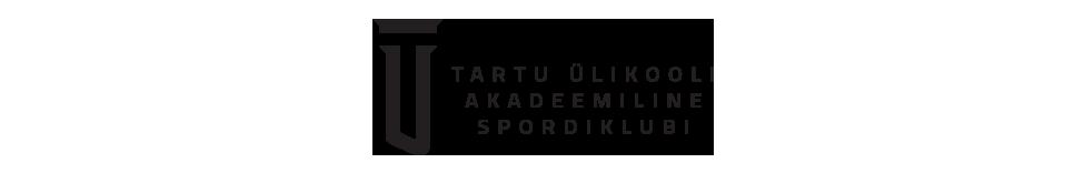 Tartu Ülikooli Akadeemiline Spordiklubi