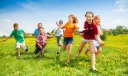 Tasuta sulgpalli ja tervisetrenni treeningud