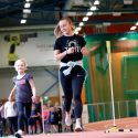 Uus treening 3-6-aastastele mudilastele pühapäeviti