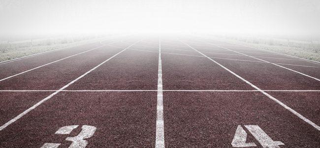 Spordikooli õpilased saavad osa võtta online treeningutest.