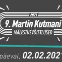Eesti kergejõustiklased saavad Tartus võistlusvormi testida
