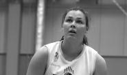 Sandra Reinvald saadetakse spordihoonest viimasele teele